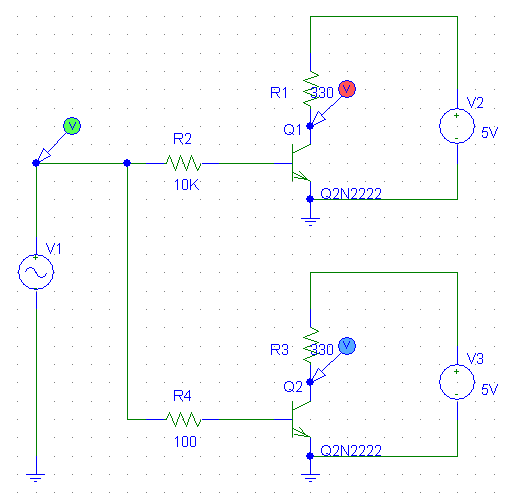 npn-switch-schematics